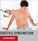 improve your sex life erectile dysfunction stem cell treatment